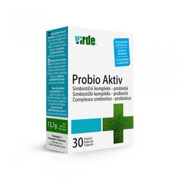 Probio Aktiv