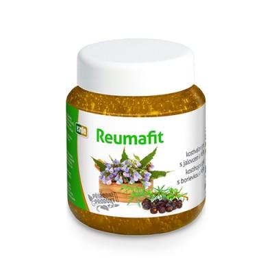 Reumafit - zglobovi i artritis