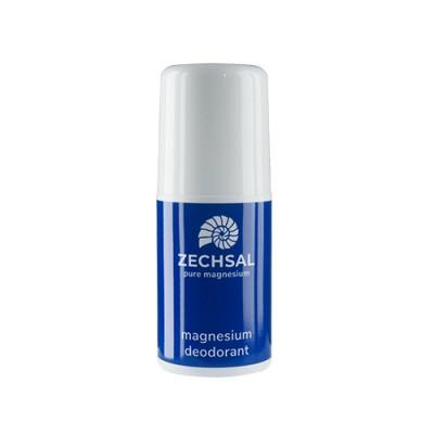 Magnezijev dezodorans