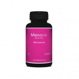 Menoxin – menopauza, 60 kapsula