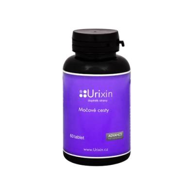 Urixin, 60 tableta