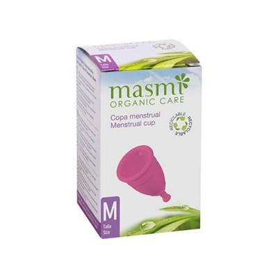 Menstrualna čašica Masmi