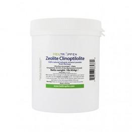Zeolit klinoptilolit, 454 g