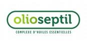OLIOSEPTIL®