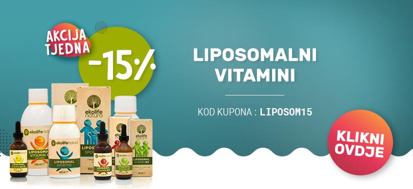 847x388_liposomski-vitamini_cro_17