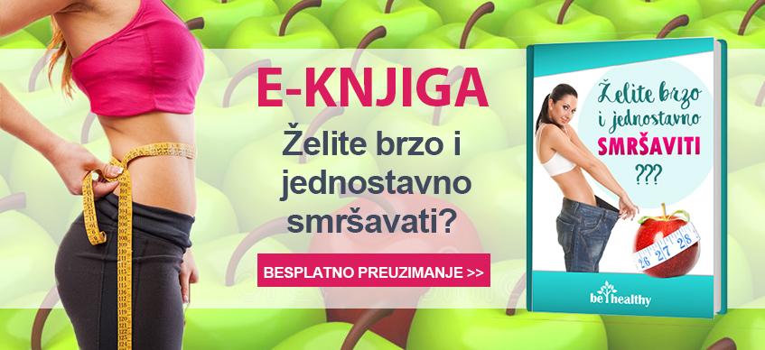 E-knjiga-brzo-i-jednostavno-smrsavanje-homepage-banner