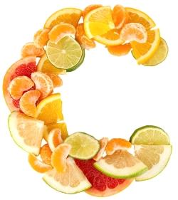Vitamin C - liposomalni